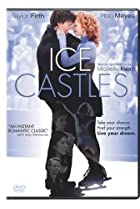 Ice Castles (2010) Poster