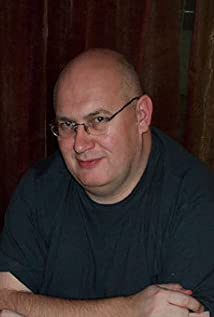 Didier Lozahic Picture