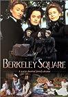 """Berkeley Square"""