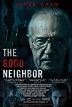 Primary image for The Good Neighbor