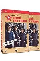 Image of Lenin: The Train