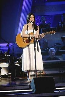 Priscilla Ahn Picture