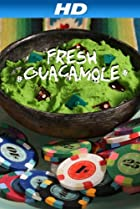 Image of Fresh Guacamole