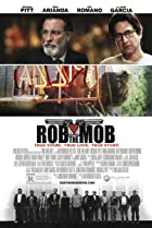 Image of Rob the Mob