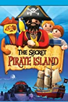 Image of Playmobil: The Secret of Pirate Island