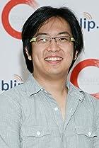 Image of Freddie Wong