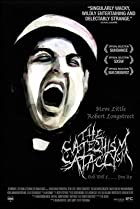 The Catechism Cataclysm (2011) Poster