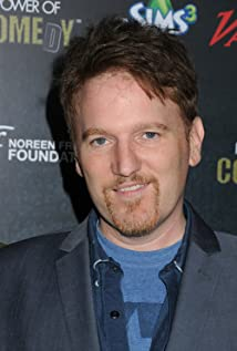 Dan Finnerty Picture