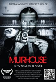 Muirhouse (2012) Poster - Movie Forum, Cast, Reviews