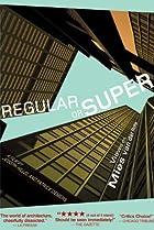 Image of Regular or Super: Views on Mies van der Rohe