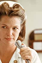 Image of Nurse Ratched