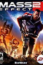 Image of Mass Effect 2