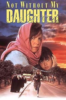 Poster Nicht ohne meine Tochter