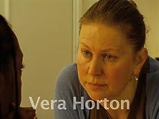 Vera Horton
