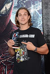 Jason Mewes New Picture - Celebrity Forum, News, Rumors, Gossip
