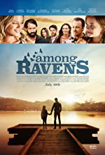 Among Ravens(2014)