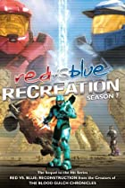Image of Red vs. Blue: Recreation