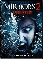 Mirrors 2(2010)