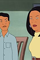 Image of King of the Hill: The Minh Who Knew Too Much