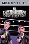 MTV2 Is Bringing Back Celebrity Deathmatch for the Internet Age — in Which We're All Celebrities If You Think About It