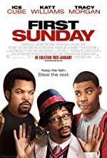 First Sunday(2008)