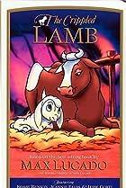 Image of The Christmas Lamb