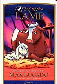 The Christmas Lamb Poster