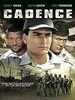 Cadence(1991)