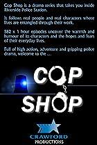 Image of Cop Shop