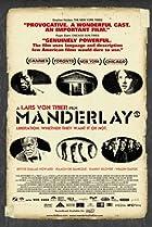 Image of Manderlay