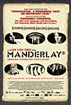 Primary image for Manderlay