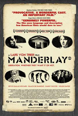 Manderlay ()