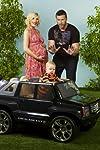 UTA Sues World of Wonder Over 'Tori & Dean'