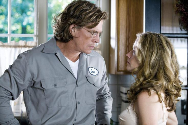 thomas haden church george of the jungle