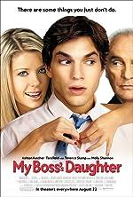 My Boss s Daughter(2003)