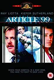 Image of Article 99