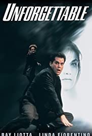 Unforgettable (1996) Poster - Movie Forum, Cast, Reviews