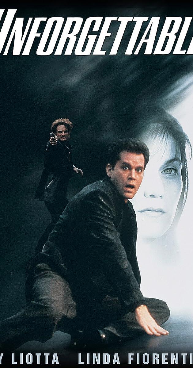 filme 1996