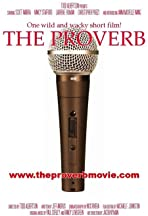 The Proverb