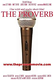The Proverb Poster