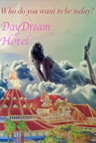 Image of Daydream Hotel