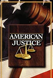 american justice the quiz show scandal and other frauds tv  the quiz show scandal and other frauds poster