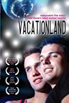 Image of Vacationland