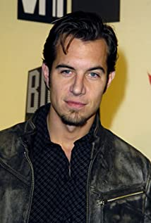Nick Hexum Picture