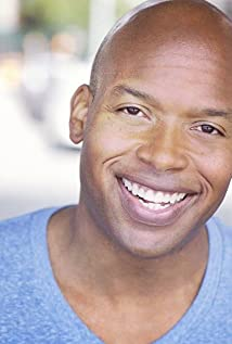 Aktori Cajardo Lindsey