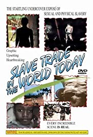 There Are Still Slaves in the World Poster