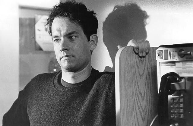 Tom Hanks in Philadelphia (1993)