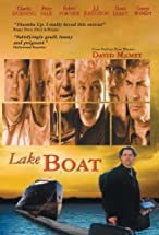 Primary image for Lakeboat