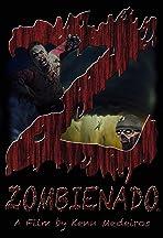Zombienado