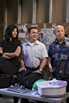 Image of Brooklyn Nine-Nine: Coral Palms, Part 3
